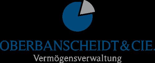 Oberbanscheidt & Cie. Vermögensverwaltung